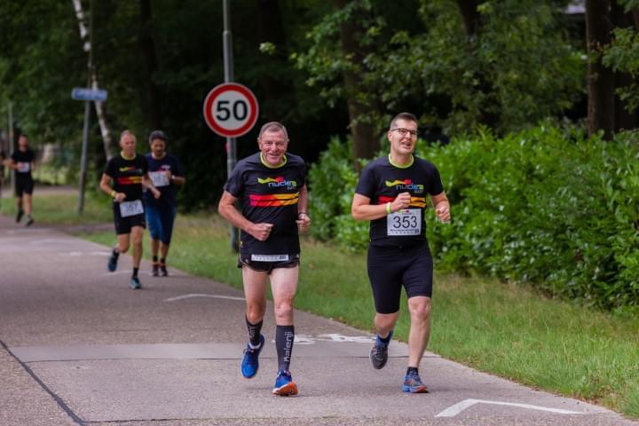 2019-09-Atletiek-InTNief-JDi42714 (Small)