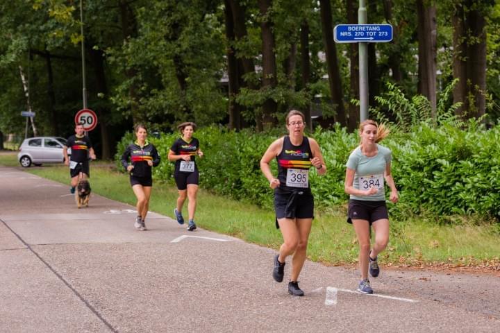 2019-09-Atletiek-InTNief-JDi42717 (Small)