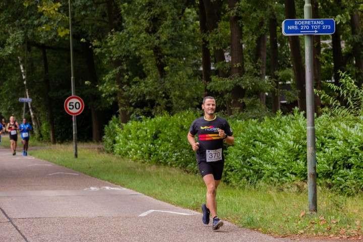 2019-09-Atletiek-InTNief-JDi42711 (Small)