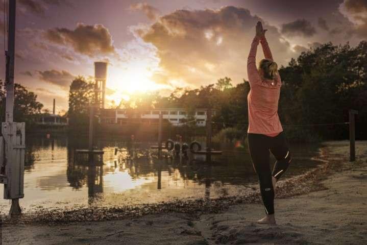20191018 Yoga (2) (Small)