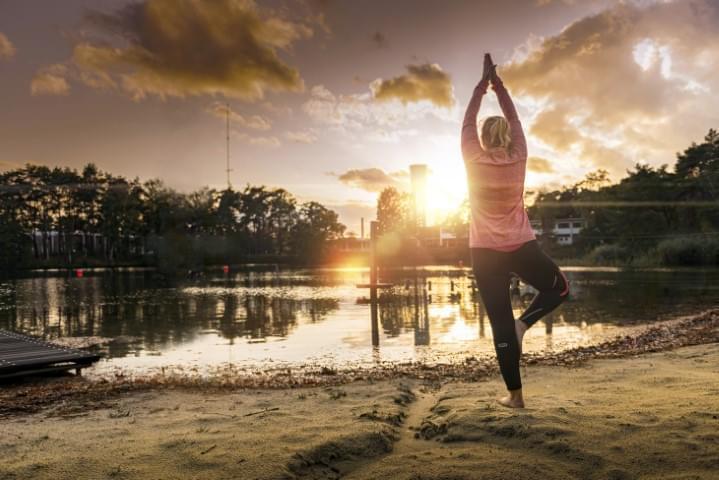 20191018 Yoga (3 2) (Small)