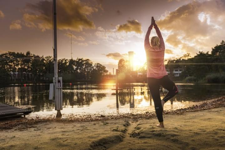20191018 Yoga (3) (Small)