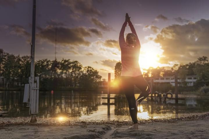 20191018 Yoga (1) (Small)