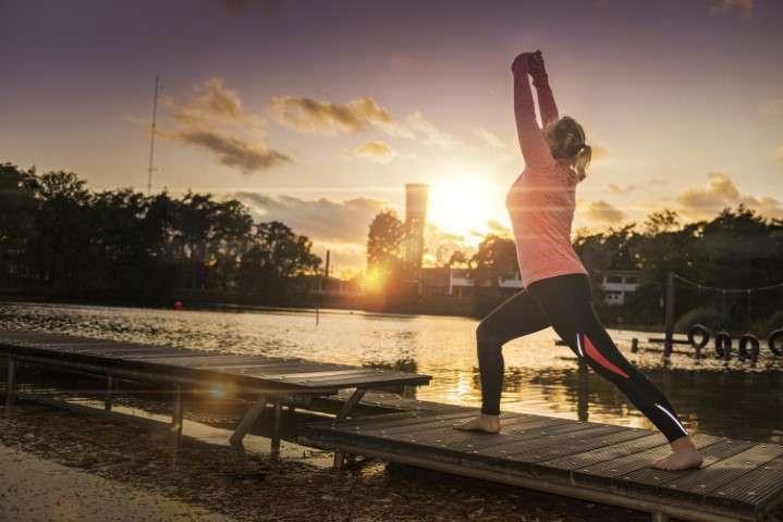 20191018 Yoga (6) (Small)