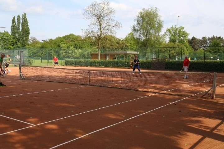 Tennis 2 (Small)